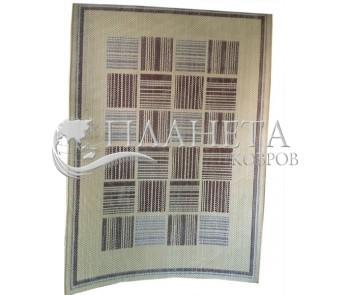 Безворсовый ковер Veranda 4692-23711 - высокое качество по лучшей цене в Украине