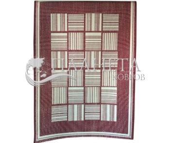 Безворсовый ковер Veranda 4692-23744 - высокое качество по лучшей цене в Украине