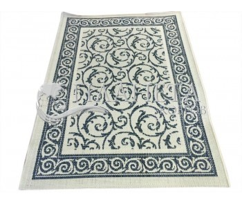 Безворсовый ковер Veranda 4697-23611 - высокое качество по лучшей цене в Украине