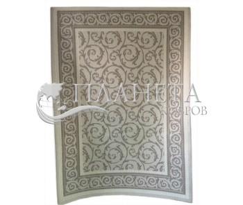 Безворсовый ковер Veranda 4697-23644 - высокое качество по лучшей цене в Украине