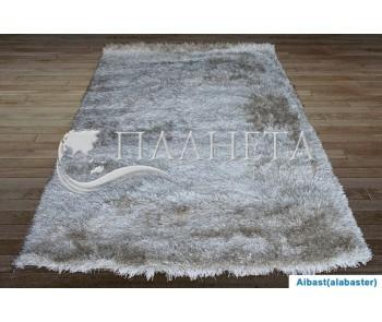 Высоковорсный ковер Astoria AIBAST (alabaster) - высокое качество по лучшей цене в Украине