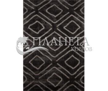 Высоковорсный ковер 122643 - высокое качество по лучшей цене в Украине
