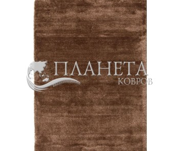 Высоковорсный ковер Dekordom Shaggy Micro Braz - высокое качество по лучшей цене в Украине