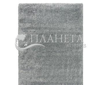 Высоковорсный ковер Denso Grey - высокое качество по лучшей цене в Украине