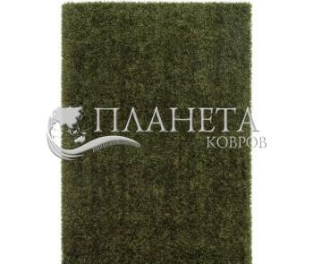 Высоковорсный ковер 123648 - высокое качество по лучшей цене в Украине