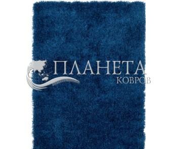 Высоковорсный ковер 123649 - высокое качество по лучшей цене в Украине