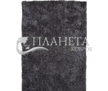 Высоковорсный ковер 123650 - высокое качество по лучшей цене в Украине