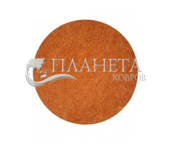 Высоковорсная ковровая дорожка First Shaggy 1000 , SOMON - высокое качество по лучшей цене в Украине