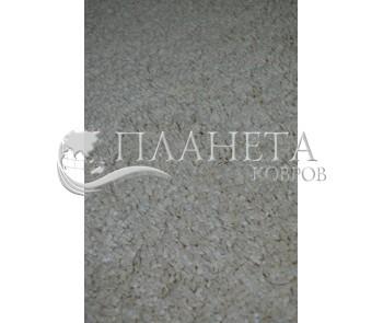 Высоковорсный ковер Himalaya 8206A cream - высокое качество по лучшей цене в Украине