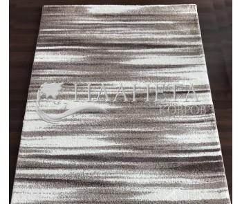 Высоковорсный ковер 121656 - высокое качество по лучшей цене в Украине
