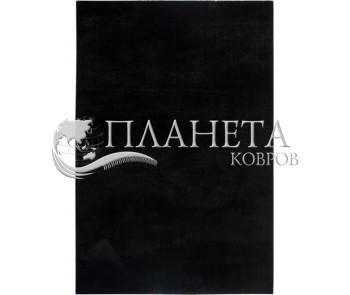 Высоковорсный ковер 122905 - высокое качество по лучшей цене в Украине