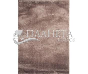 Высоковорсный ковер 122906 - высокое качество по лучшей цене в Украине