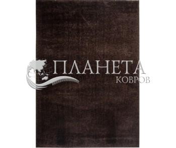 Высоковорсный ковер 122907 - высокое качество по лучшей цене в Украине