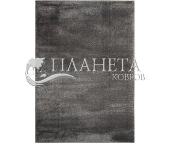 Высоковорсный ковер 122909 - высокое качество по лучшей цене в Украине