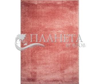 Высоковорсный ковер 122910 - высокое качество по лучшей цене в Украине