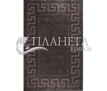 Высоковорсный ковер 122957 - высокое качество по лучшей цене в Украине