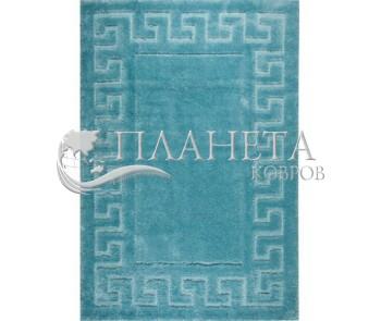Высоковорсный ковер 122960 - высокое качество по лучшей цене в Украине