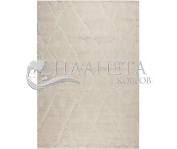 Высоковорсный ковер 122962 - высокое качество по лучшей цене в Украине