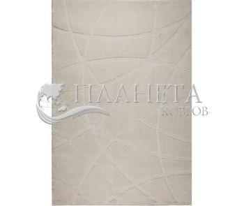Высоковорсный ковер 122966 - высокое качество по лучшей цене в Украине