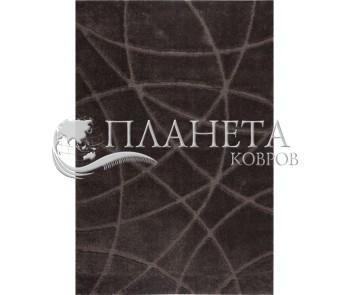 Высоковорсный ковер 122967 - высокое качество по лучшей цене в Украине