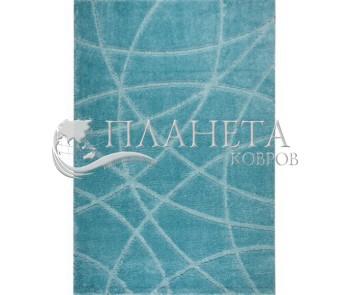 Высоковорсный ковер 122970 - высокое качество по лучшей цене в Украине