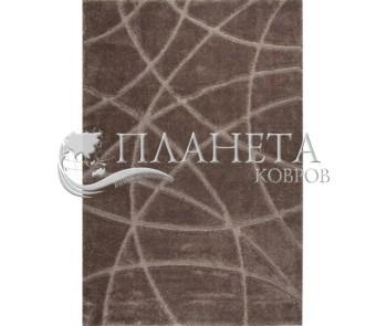 Высоковорсный ковер 122971 - высокое качество по лучшей цене в Украине