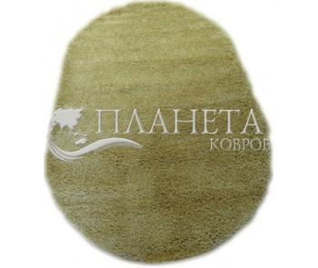 Высоковорсный ковер Shaggy Lux 1000A bej-bei - высокое качество по лучшей цене в Украине