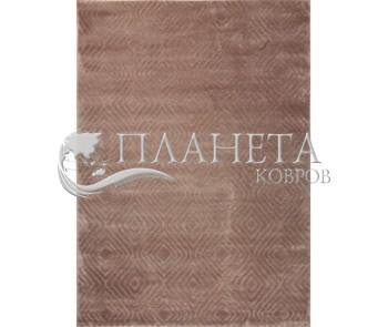 Высоковорсный ковер 122988 - высокое качество по лучшей цене в Украине