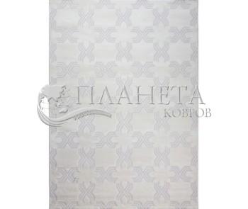 Высоковорсный ковер 122992 - высокое качество по лучшей цене в Украине