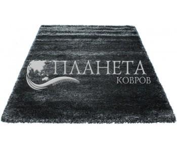 Высоковорсный ковер Supershine R001f grey - высокое качество по лучшей цене в Украине