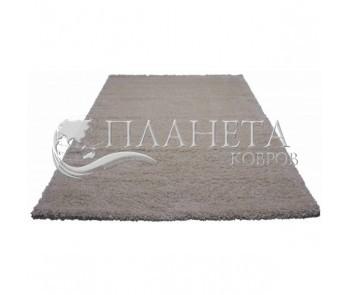 Высоковорсный ковер Supershine S001a camel - высокое качество по лучшей цене в Украине