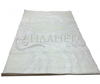 Высоковорсный ковер Therapy 2225A p.white-p.white - высокое качество по лучшей цене в Украине