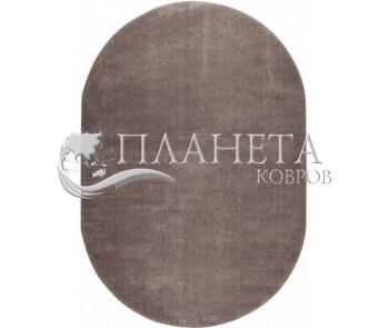 Высоковорсный ковер 123023 - высокое качество по лучшей цене в Украине