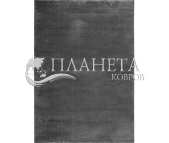 Высоковорсный ковер 123024 - высокое качество по лучшей цене в Украине