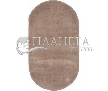 Высоковорсный ковер 123025 - высокое качество по лучшей цене в Украине