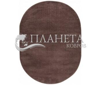 Высоковорсный ковер 123026 - высокое качество по лучшей цене в Украине