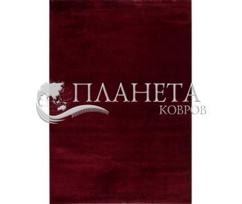 Высоковорсный ковер 123027 - высокое качество по лучшей цене в Украине