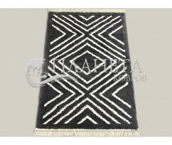 Высоковорсный ковер Tibet 12541/61 - высокое качество по лучшей цене в Украине