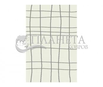 Высоковорсный ковер Tibet 12568-16 - высокое качество по лучшей цене в Украине