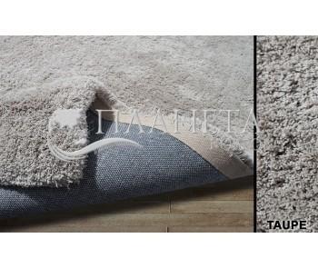 Высоковорсный ковер Tivoli TAUPE - высокое качество по лучшей цене в Украине