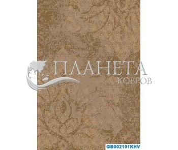 Высоковорсный ковер Tokyo 0021 khv - высокое качество по лучшей цене в Украине