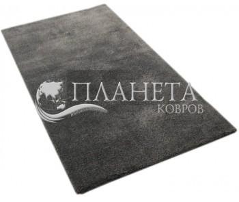 Высоковорсный ковер Touch 71301-100 - высокое качество по лучшей цене в Украине