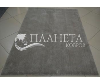 Высоковорсный ковер Touch 71301 50 - высокое качество по лучшей цене в Украине