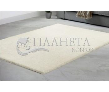 Высоковорсный ковер Touch 71301-66 - высокое качество по лучшей цене в Украине
