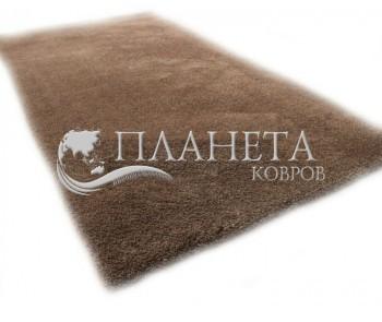 Высоковорсный ковер Touch 71301-80 - высокое качество по лучшей цене в Украине
