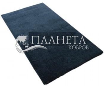 Высоковорсный ковер Touch 71301-90 - высокое качество по лучшей цене в Украине