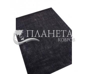 Высоковорсный ковер Touch 71301-036 - высокое качество по лучшей цене в Украине