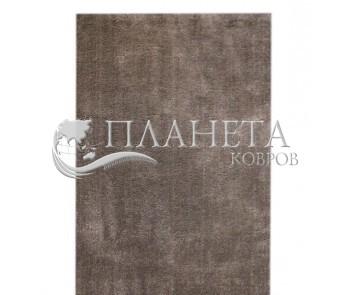 Высоковорсный ковер Touch 71301-50 - высокое качество по лучшей цене в Украине
