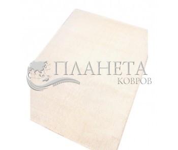 Высоковорсный ковер Touch 71301-056 - высокое качество по лучшей цене в Украине