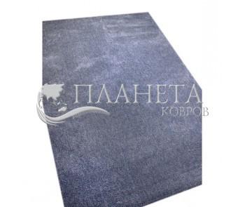 Высоковорсный ковер Touch 71301-096 - высокое качество по лучшей цене в Украине